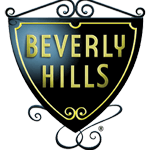 Beverly Hills Top Dentist, Dr. Bruce Vafa – Home – Welcome