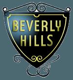 beverly hills dentist
