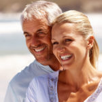What is Anti-Aging Dentistry? What Are the Benefits