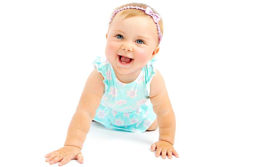 Importance of Taking Care of Your Children's Dental Health