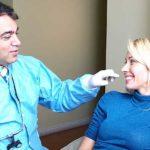 Best Beverly Hills Dentist – Bruce Vafa DDS.