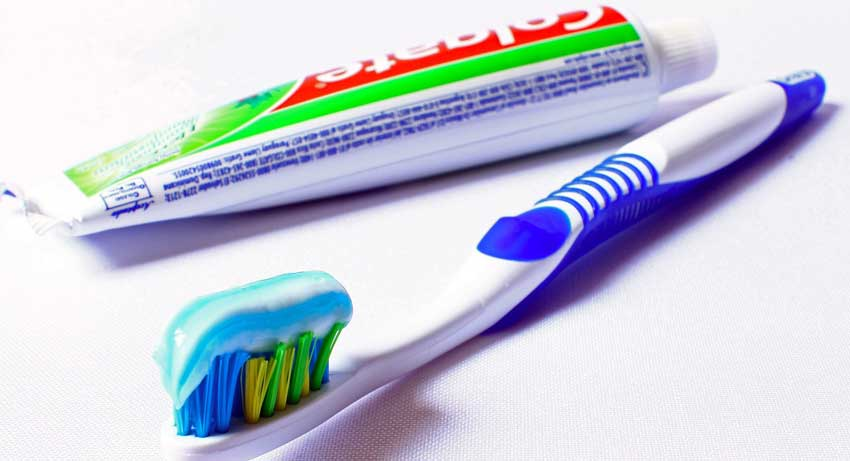 The Best Toothpaste to Protect Your Teeth