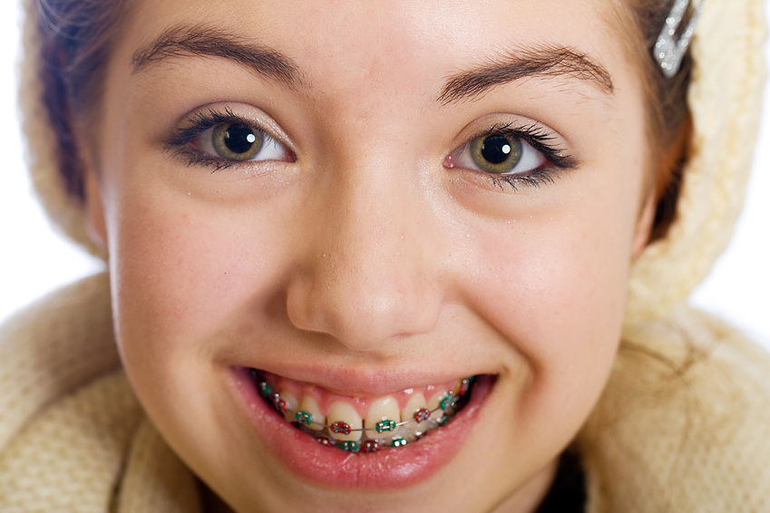 Why get orthodontics from a Beverly Hills dentist
