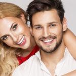 Ten secrets to have whiter teeth Los Angeles, CA