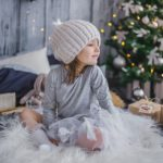 3 Kid-Friendly Tips from Beverly Hills Dentist for Healthy Holiday Teeth
