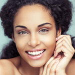 Get the Smile That You Want in Los Angeles with Porcelain Dental Veneers