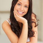 How to Take Good Care of Your Porcelain Veneers