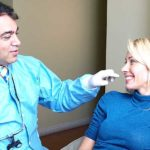 Why work with Dr. Bruce Vafa for Dental Implants