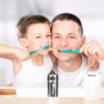 Tips to Prevent Tooth Loss