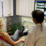 The Real Cost of Dental Implants in Los Angeles