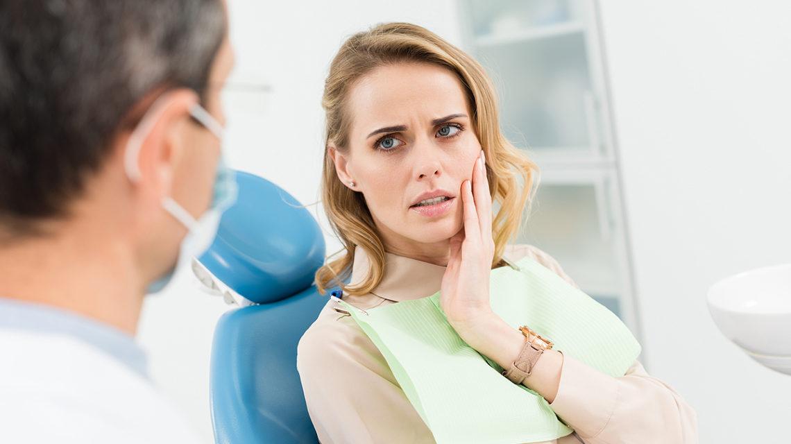emergency dentist Los Angeles 24/7