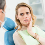 What to do During a Tooth Emergency