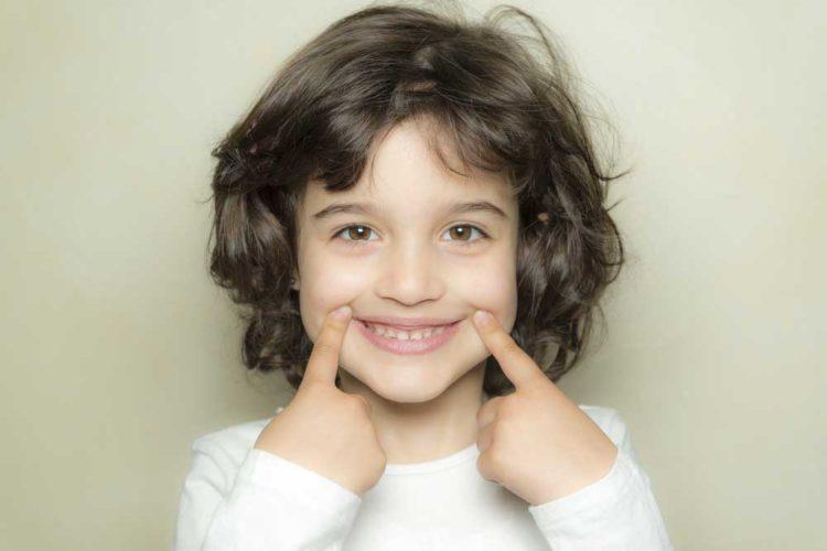 children dentistry beverly hills