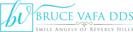 Smile Angels of Beverly Hills, Bruce Vafa DDS.