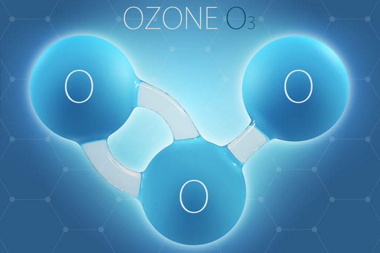 Ozone Therapy Los Angeles